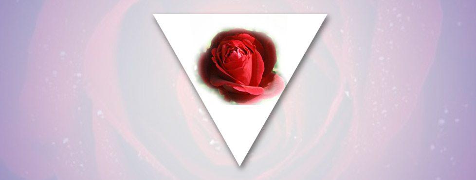 Appel des Rose-Croix à la non-violence