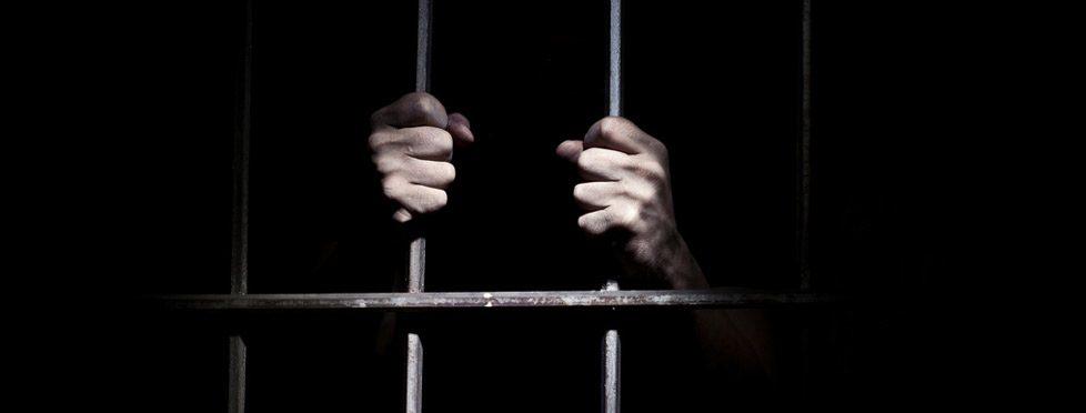 A propos de la peine de de mort