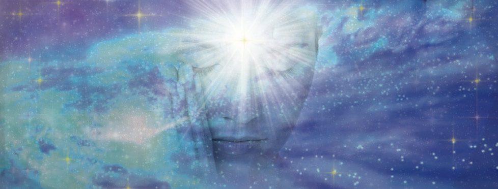 A propos du voyage astral