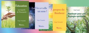 livres-de-serge-toussaint