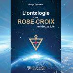 L'ontologie des Rose-Croix