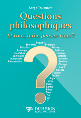 Questions phllosophiques