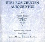 Etre rosicrucien (CD)