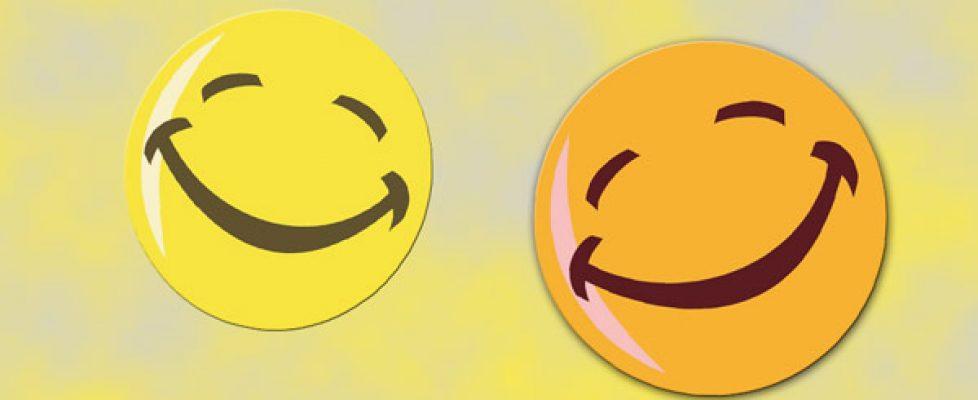rire-smile-double