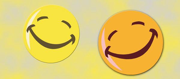 A propos du rire