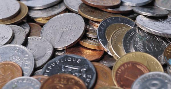 argent pieces