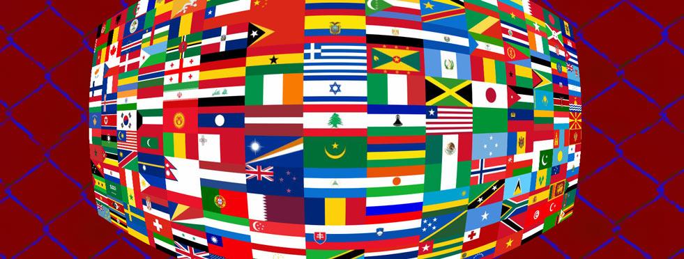 A propos du nationalisme