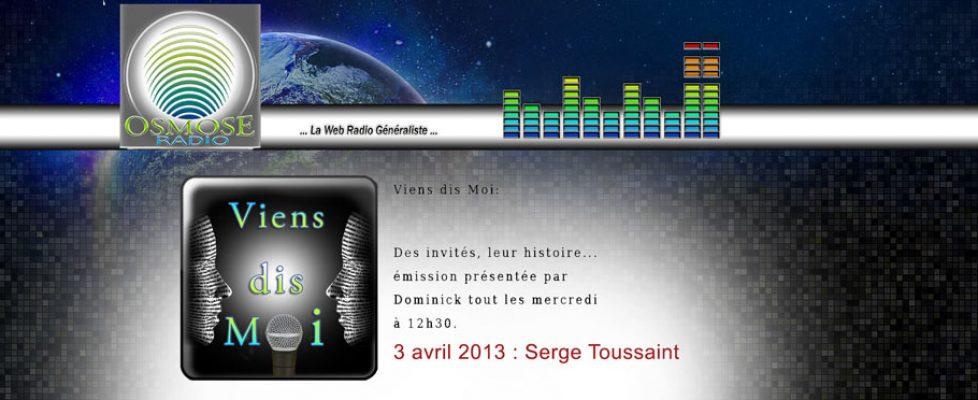 radio-osmose-2-avril-2013