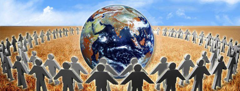 A propos de la mondialisation