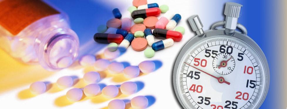 dopage medicaments