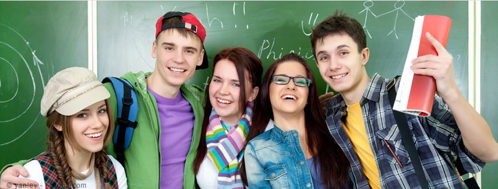 Lettre ouverte aux jeunes
