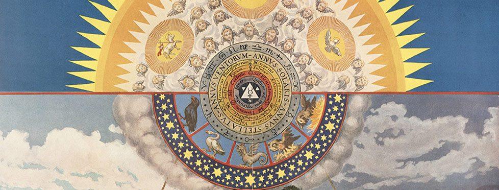 A propos de l'alchimie spirituelle