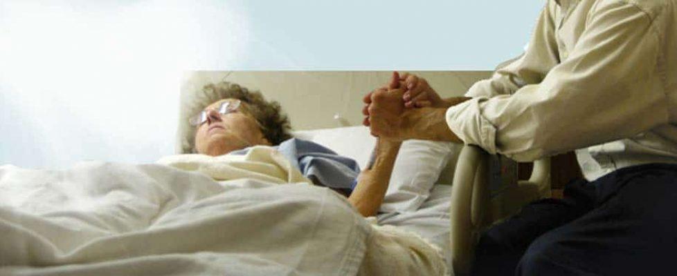 euthanasie-hopital