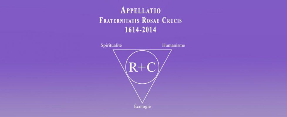 Appellatio Fraternitatis Rosae Crucis AMORC