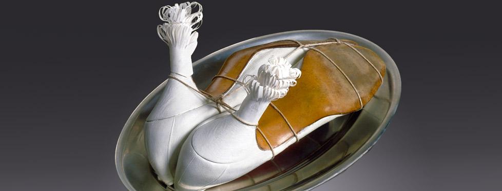 art moderne le surrealisme et objet