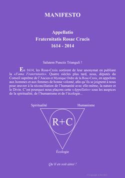 manifesto-rosaecCrucis-2014-couverture