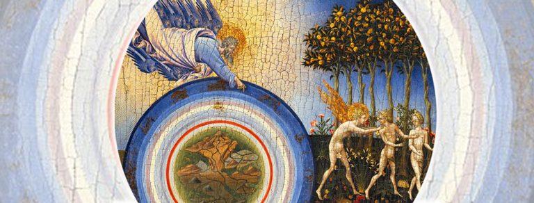 A propos du créationnisme