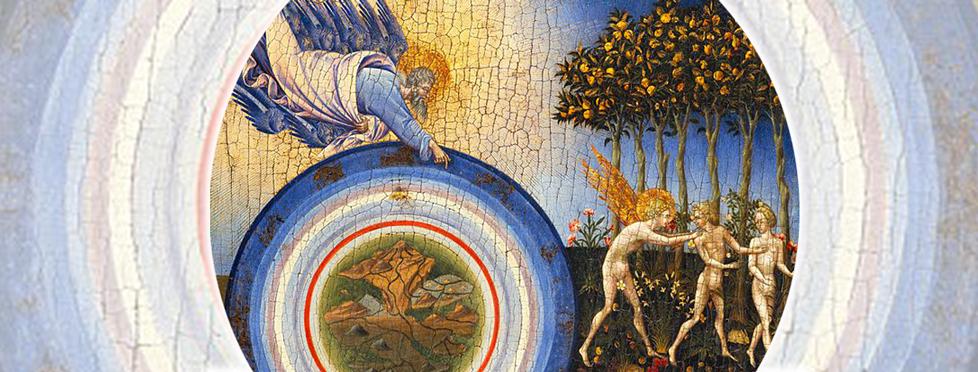 creationnisme-blog-serge-toussaint