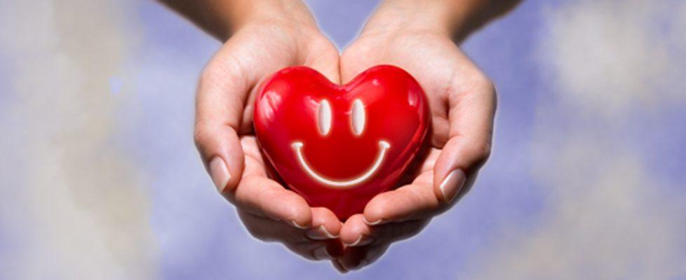 À propos de la gentillesse