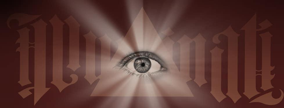A propos des Illuminati