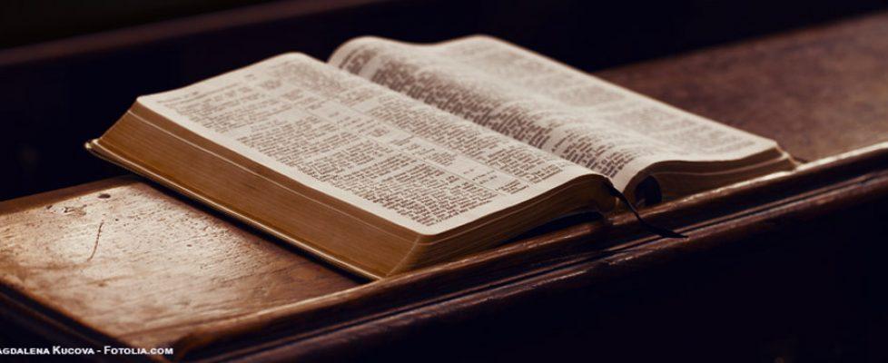 livres sacres