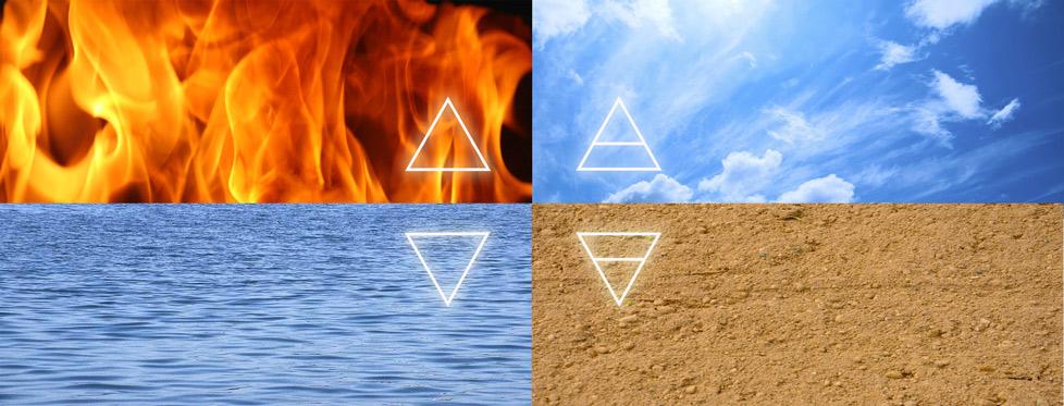 quatre elements1