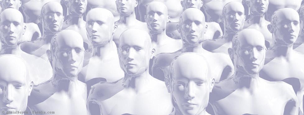 A propos du clonage reproductif