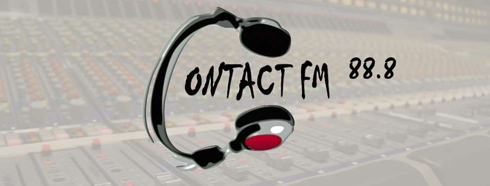 contact-fm