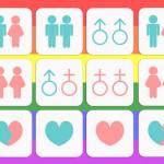 À propos de l'homosexualité