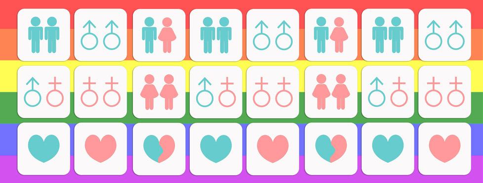 A Propos De L Homosexualite Blog Rose Croix De Serge Toussaint