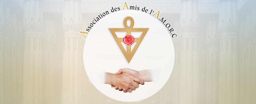 association-des-amis-amorc