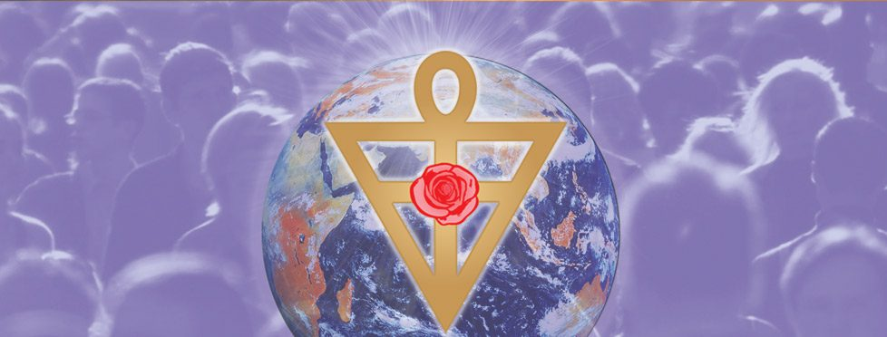 L'humanisme des Rose-Croix