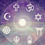 Lettre ouverte aux croyants
