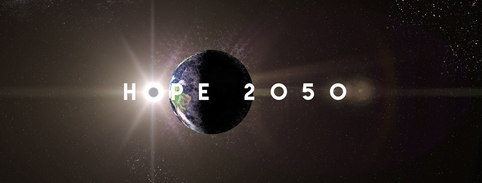 hope 2050 blog