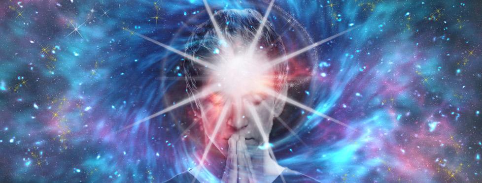 Apropos de la Conscience cosmique