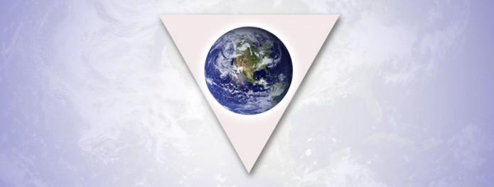 engagment pour la planete