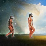 A propos des origines de l'humanité