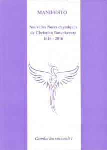 Manifesto-Nouvelles-Noces-chymiques-de-CRC-1616-2016