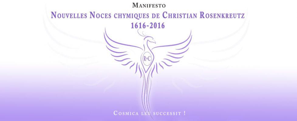 nouvelles-noces-chymiques-de-christian-rosenkreutz-blog-st