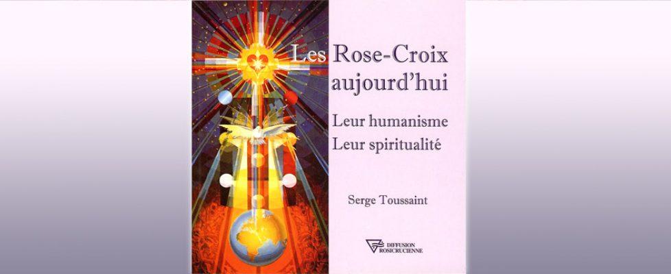 rose croix aujourd hui humanisme slider