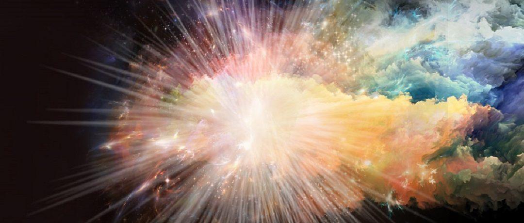 À propos du Big Bang