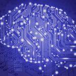 A propos de l'intelligence artificielle