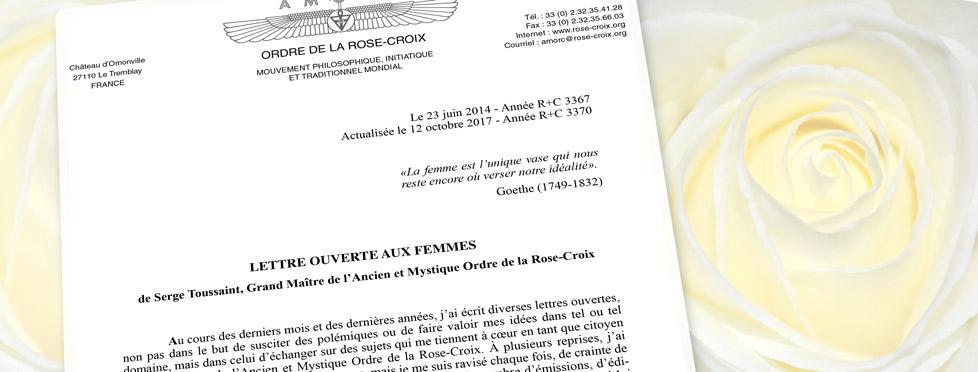 lettre-ouverte-aux-femmes-2017