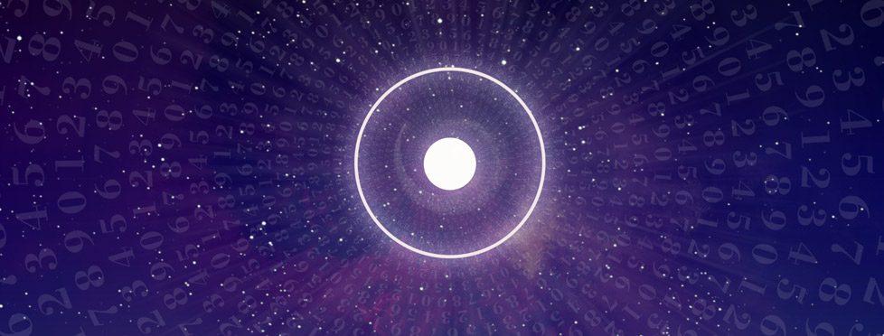 unite-cercle-point-nombres