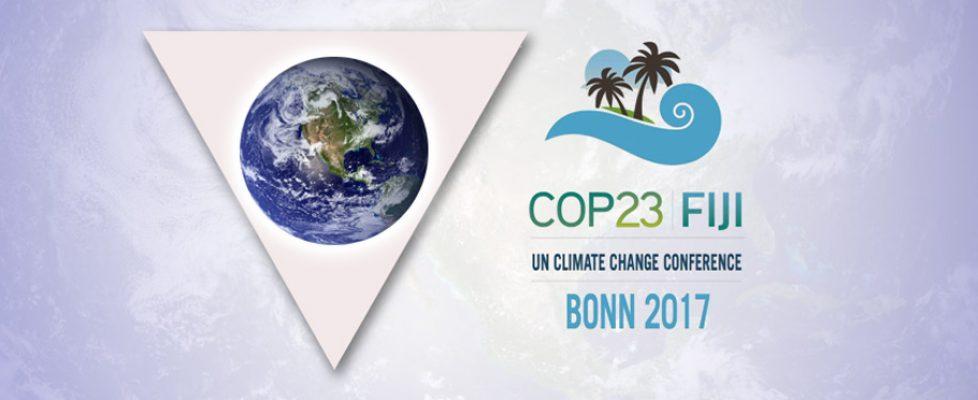 engagment-pour-la-planete-cop23-2017