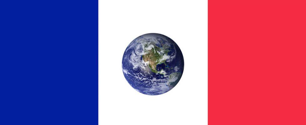 hymne-francais-drapeau