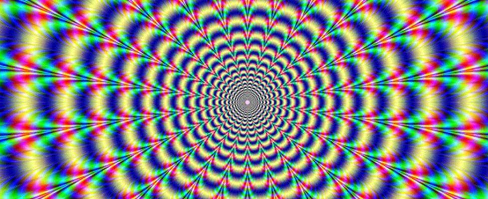 illusion-optique