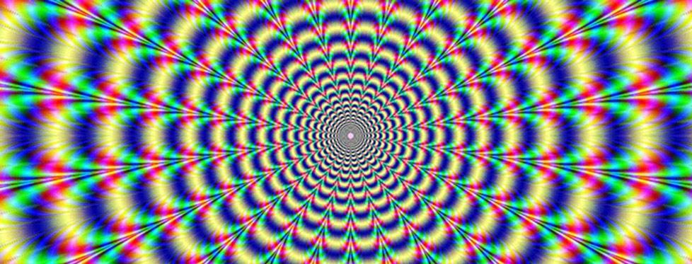 A propos des illusions