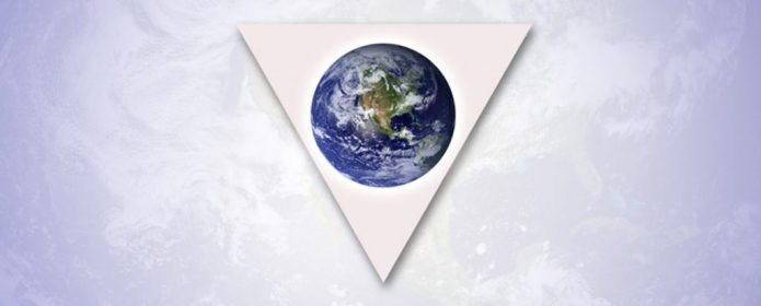engagement pour la planète