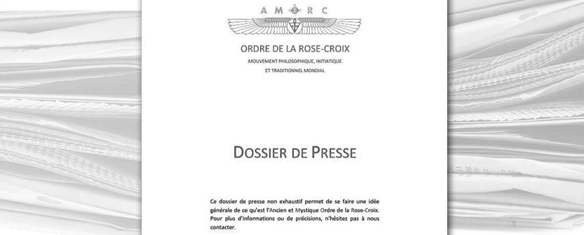 Dossier de Presse - Serge Toussaint